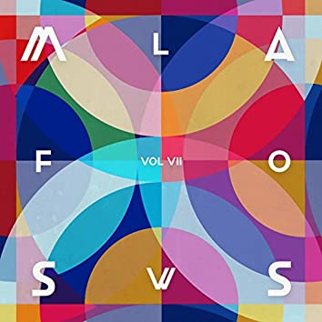 Mass Flow: Vol. VII