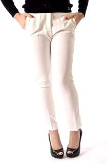 Pantalone Donna Liu Jo T19014T8423 PrimaveraEstate XL