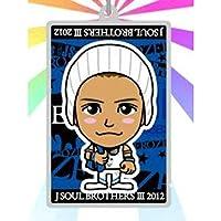 ミラー 鏡 LIVE TOUR 2016 2017 METROPOLIZ MP メトロポリス 三代目 J Soul Brothers 三代目 JSB 3JSB グッズ