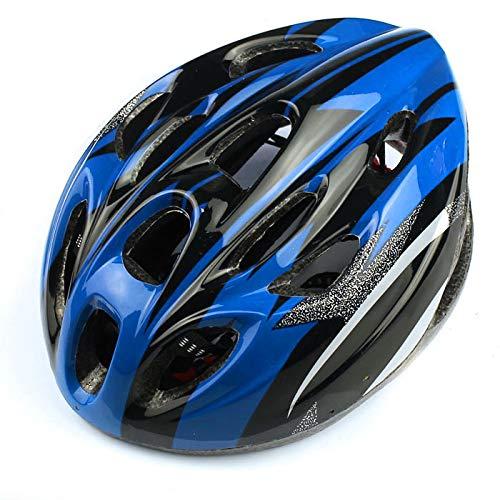 95sCloud - Casco de bicicleta de montaña con visera extraíble, casco de...