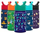 Insulated Kids Water Bottles