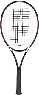 Prince Textreme Warrior 107 Racquets