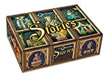 DLP Games Orleans Stories - English