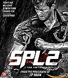 Spl 2 (Blu-Ray)