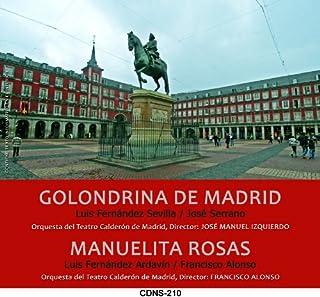 Amazon.es: Golondrina - Envío gratis