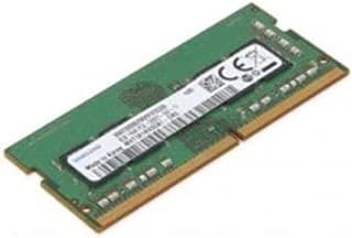 lenovo netbook memory upgrade
