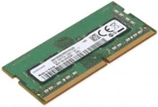 Best lenovo x260 memory Reviews