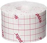 Hypafix 71443 5 cm x 10 m selbstklebendes Klebeband -