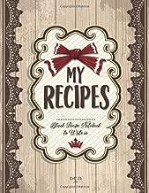 Best health recipe books Reviews