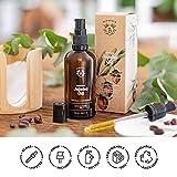 Immagine 1 olio di jojoba puro biologico
