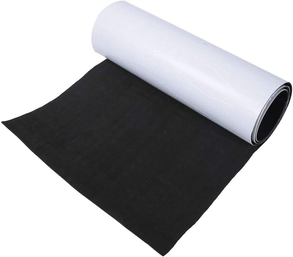 Jopwkuin Strong Adhesive Traction Pad Perfectly D for Boat Yacht online shop OFFer