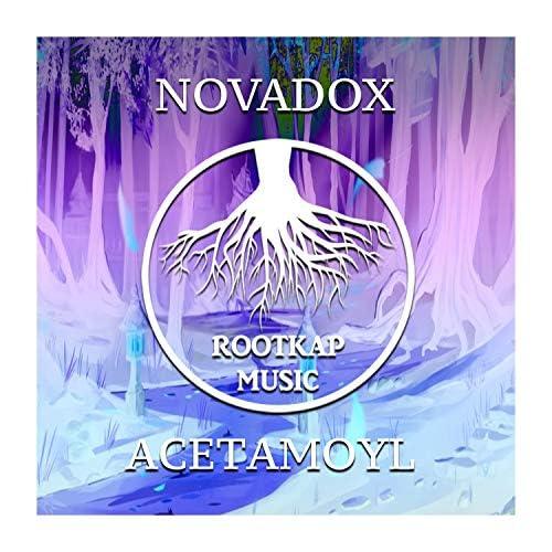 NOVADOX