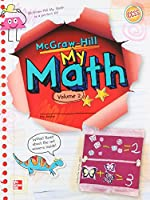 My Math Grade 1 (Elementary Math Connects)