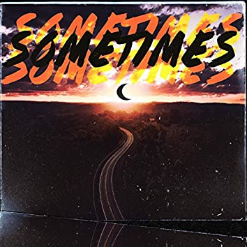 Sometimes (feat. Lyas)