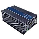 Samlex PST-3000-12 PST Series Pure Sine Wave Inverter - 3000 Watt