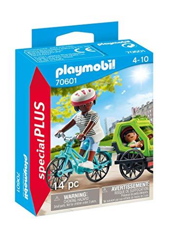 PLAYMOBIL Special Plus 70601