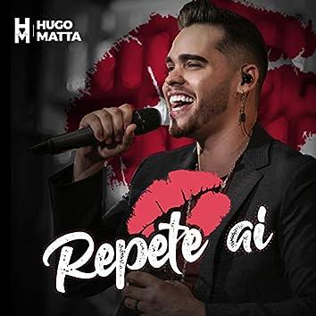 Repete Aí (Radio Edit)