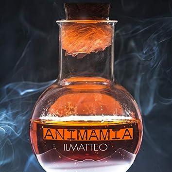 Animamia