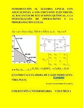 Best introduccion al algebra Reviews