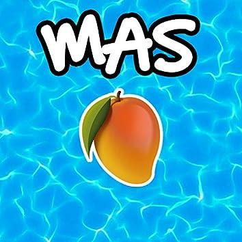 So Mango