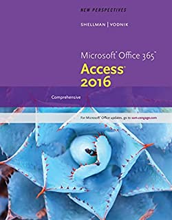 Best microsoft 365 access database Reviews