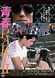 青春PARTII[DVD]