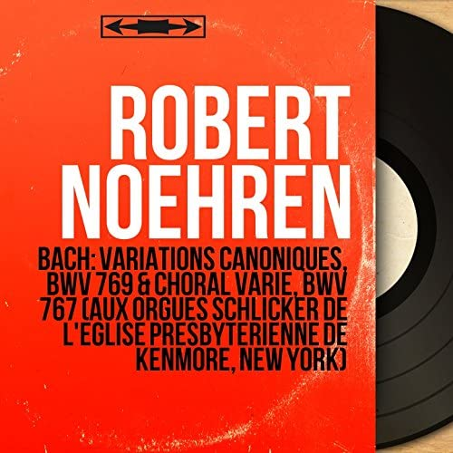 Robert Noehren
