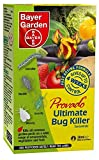 Provado 30 ml Ultimate Bug Killer Concentrate