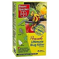 Provado 30 ml Ultimate Bug Killer Concentrate