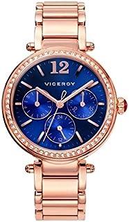 Relojes esViceroy Fashion Amazon Pulsera Mujer De TlJK3F1cu