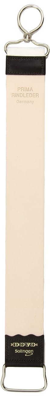 膿瘍行う純粋にDOVO Solingen - Razor Strop, cowhide, cotton, 30 cm, 18535001