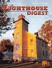 lighthouse magazine