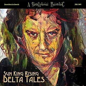 Delta Tales