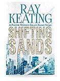 Shifting Sands: A Pastor Stephen Grant Short Story (The Pastor Stephen Grant Series Book 10)