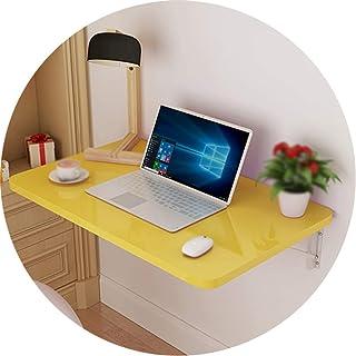 Gabinete de consola de TV Soportes de televisión blancos Centro de entretenimiento Sala de estar Mesa de consola de TV Mes...