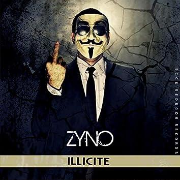 Illicite