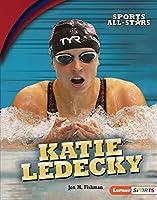 Katie Ledecky (Sports All-Stars Lerner Sports)