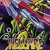 Hellfire (Original Soundtrack) (Blue Vinyl) [Analog]