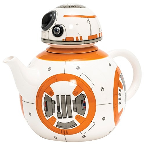 Joy Toy Bb-8