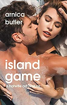 Island Game: A Hotwife Adventure Review