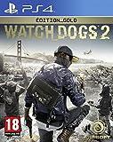 Desconocido Reloj Dogs 2 Gold Edition