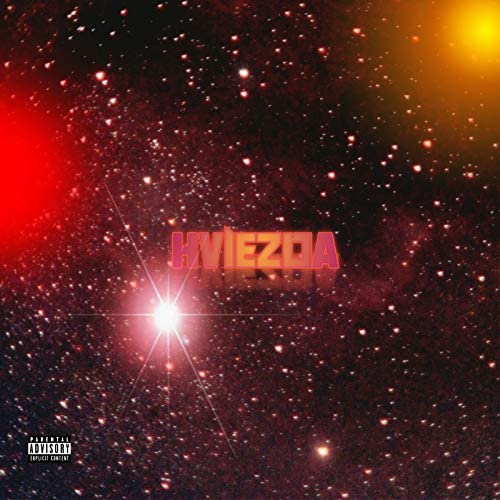 uglyx feat. deepmizu, Palky & Minco