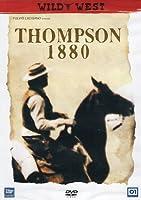 Thompson 1880 [Italian Edition]
