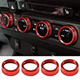 Thor-Ind for Toyota Tacoma Air Conditioner AC...