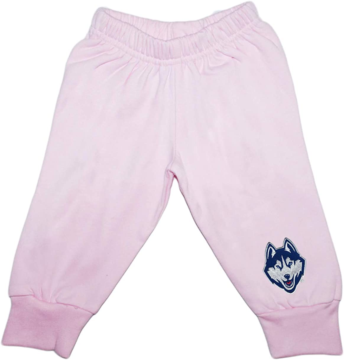 Creative Knitwear Clemson University Baby and Toddler Sweat Pants