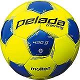 モルテン(molten) サッカーボール 3号球 スキルアップ ペレーダトレーニング F3L9200 【2020年モデル】