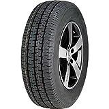 OVATION V 02 Van - 215/75R16C 116/114R - C/E/72dB - Neumáticos de verano