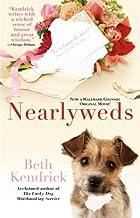 Nearlyweds by Kendrick, Beth (November 7, 2006) Paperback