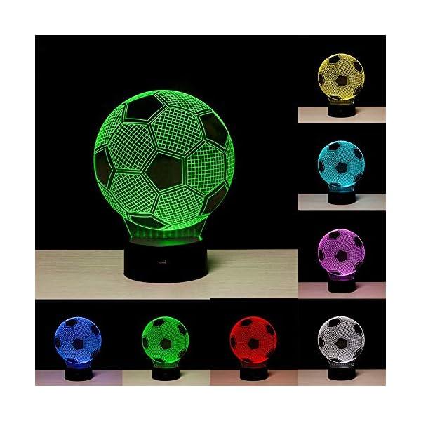 3D-Illusion-Fuball-Lichter-Lampe-Fuball-LED-Tisch-Schreibtisch-Dekor-7-Farben-Touch-Control-USB-Powered-Party-Dekoration-Lampe-3D-visuelle-Lampe-fr-Wohnkultur-Weihnachten-Geburtstagsgeschenke