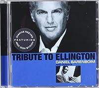Tribute to Ellington (1999-10-05)